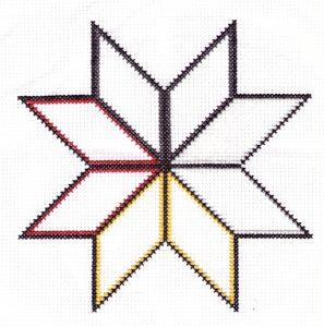 8star1