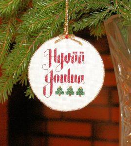 joulua2