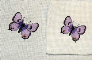lavbutterfly